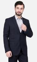 men-formal-2018-13