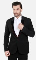 men-formal-2018-5