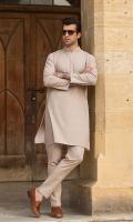 gul-ahmed-ambassador-luxury-wear-2021-11