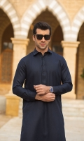 gul-ahmed-ambassador-luxury-wear-2021-14