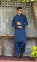 gul-ahmed-ambassador-luxury-wear-2021-16