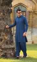 gul-ahmed-ambassador-luxury-wear-2021-17