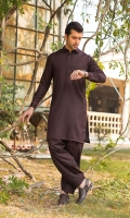 gul-ahmed-ambassador-luxury-wear-2021-19