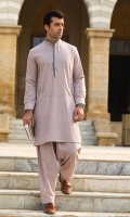 gul-ahmed-ambassador-luxury-wear-2021-7