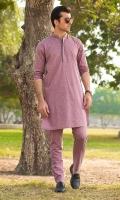 gul-ahmed-ambassador-luxury-wear-2021-8