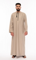 mens-jubba-for-eid-2020-1