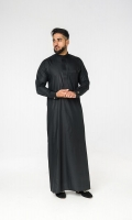 mens-jubba-for-eid-2020-11