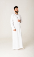mens-jubba-for-eid-2020-16