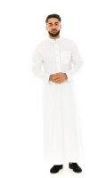 mens-jubba-for-eid-2020-18