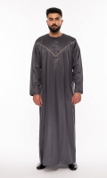 mens-jubba-for-eid-2020-2
