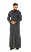 mens-jubba-for-eid-2020-21
