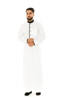 mens-jubba-for-eid-2020-22