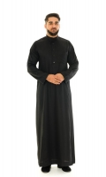 mens-jubba-for-eid-2020-24