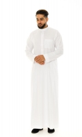 mens-jubba-for-eid-2020-28