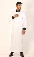 mens-jubba-for-eid-2020-34
