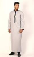 mens-jubba-for-eid-2020-35