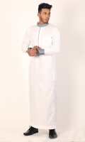 mens-jubba-for-eid-2020-36