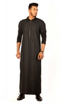mens-jubba-for-eid-2020-38