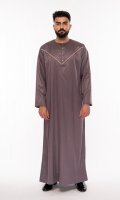 mens-jubba-for-eid-2020-4