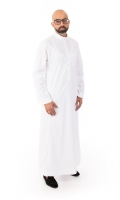 mens-jubba-for-eid-2020-46