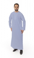 mens-jubba-for-eid-2020-52