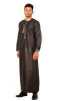 mens-jubba-for-eid-2020-58
