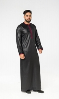mens-jubba-for-eid-2020-62