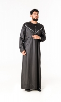 mens-jubba-for-eid-2020-9