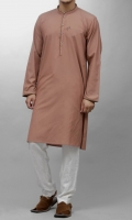 mens-kurta-by-almirah-2016-1