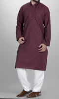 mens-kurta-by-almirah-2016-11