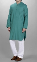 mens-kurta-by-almirah-2016-12