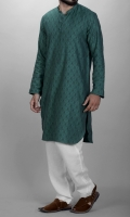 mens-kurta-by-almirah-2016-13