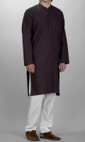 mens-kurta-by-almirah-2016-14