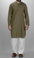 mens-kurta-by-almirah-2016-17