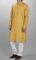 mens-kurta-by-almirah-2016-18