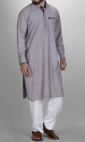 mens-kurta-by-almirah-2016-19