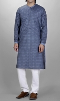 mens-kurta-by-almirah-2016-2