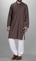 mens-kurta-by-almirah-2016-20