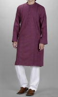 mens-kurta-by-almirah-2016-4