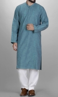 mens-kurta-by-almirah-2016-5