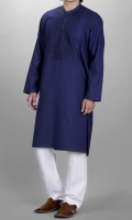 mens-kurta-by-almirah-2016-6