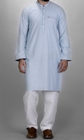 mens-kurta-by-almirah-2016-7