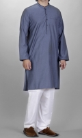 mens-kurta-by-almirah-2016-8