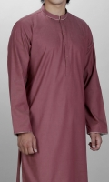mens-kurta-by-almirah-2016-9