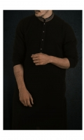 mens-moharram-wear-kc-2019-4