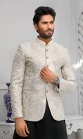 tgm-prince-coat-2020-2