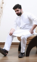 mens-pure-peema-cotton-stitch-2019-16