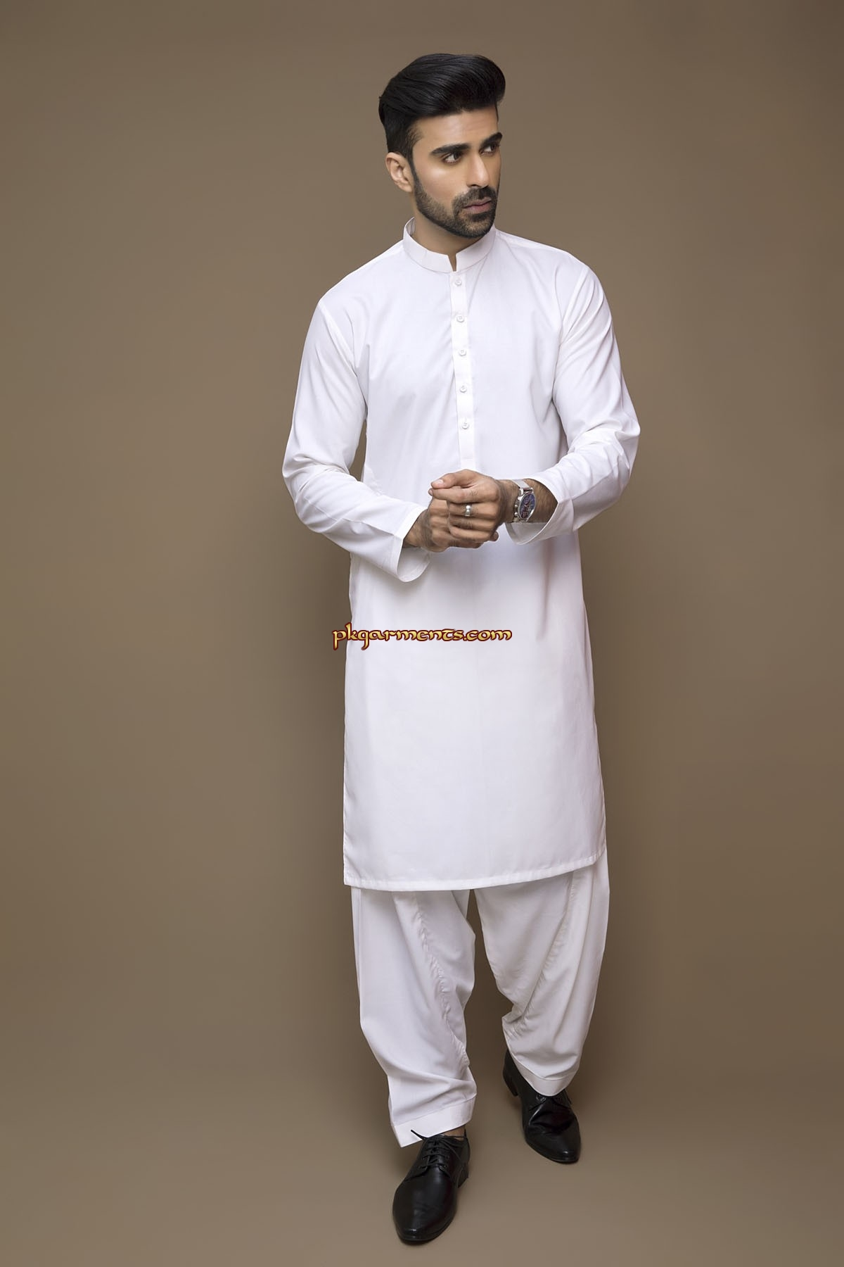 Pakistani mens shalwar kameez fashion 58