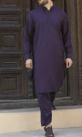 wasim-akram-2018-2