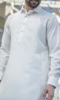 wasim-akram-2018-30